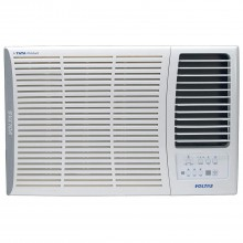 Voltas 1.5 Ton 5 Star Inverter Window AC (Copper 185V DZA DELUX)