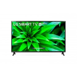 LG 108 cm (43inch) Full HD Smart LED TV (43LM5760PTC , Black )