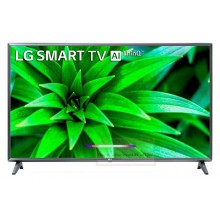 LG 80 cms (32 Inches) HD Ready LED Smart TV (32LM560BPTC with IPS Display & WebOS, 2019 Model)