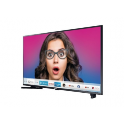"Samsung 80 cm (32"")  HD TV {UA32T4050ARXXL, BLACK}"