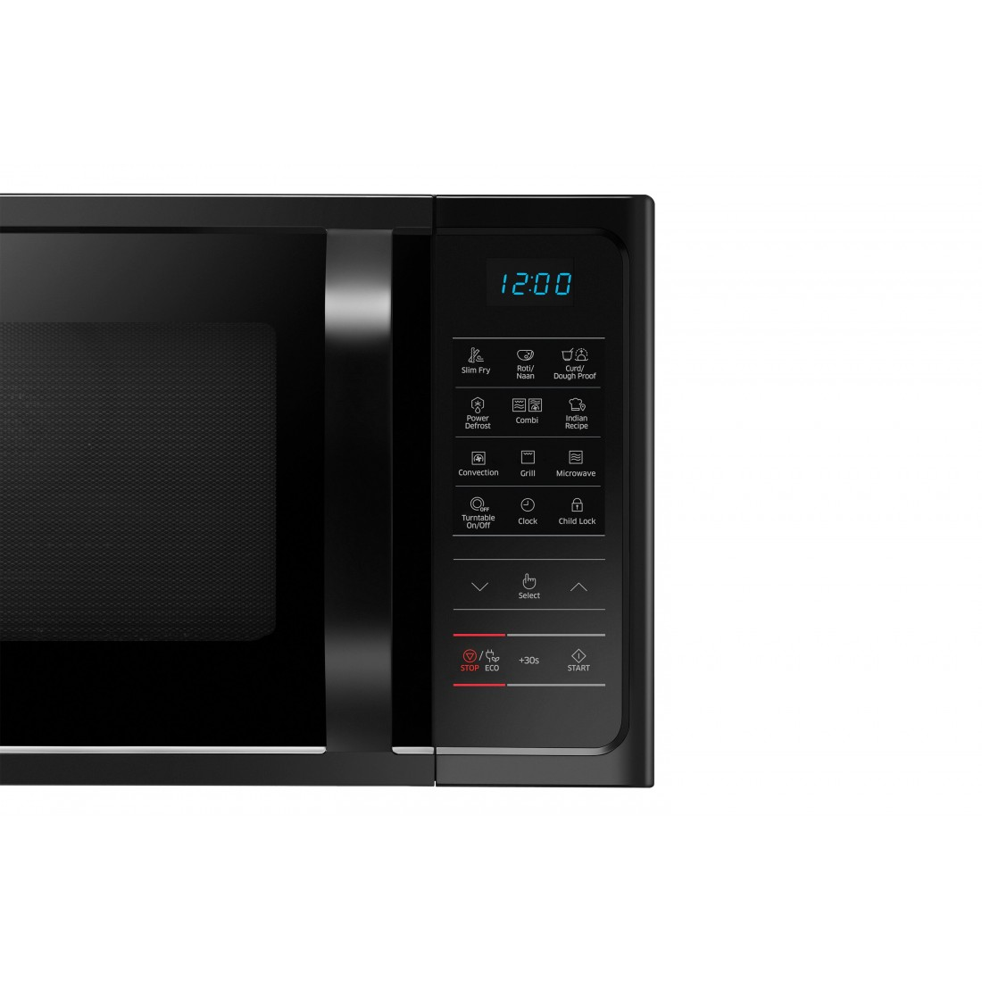 28 Litres Convection Microwave Oven
