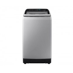 Samsung 7 kg Fully Auto Top Loading Washing Machine (WA70N4260SS,Silver)