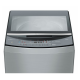 Bosch 12 Kg Fully-Automatic Top Loading Washing Machine {WOA126X0IN, Inox}