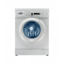 IFB 6 kg Fully Automatic Front Load Washing Machine with In-built Heater {Diva Aqua VX, White }