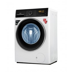 IFB 6.5 Kg Fully-Automatic Front Loading Washing Machine (Elena ZX 6.5 kg 1000 RPM, White, Inbuilt Heater)